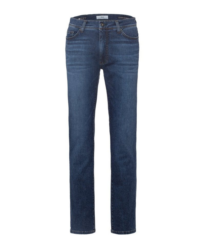 neueste trends von 2019 moderner Stil großer Rabatt Brax 5-Pocket-Jeans »Style Cadiz« online kaufen   OTTO