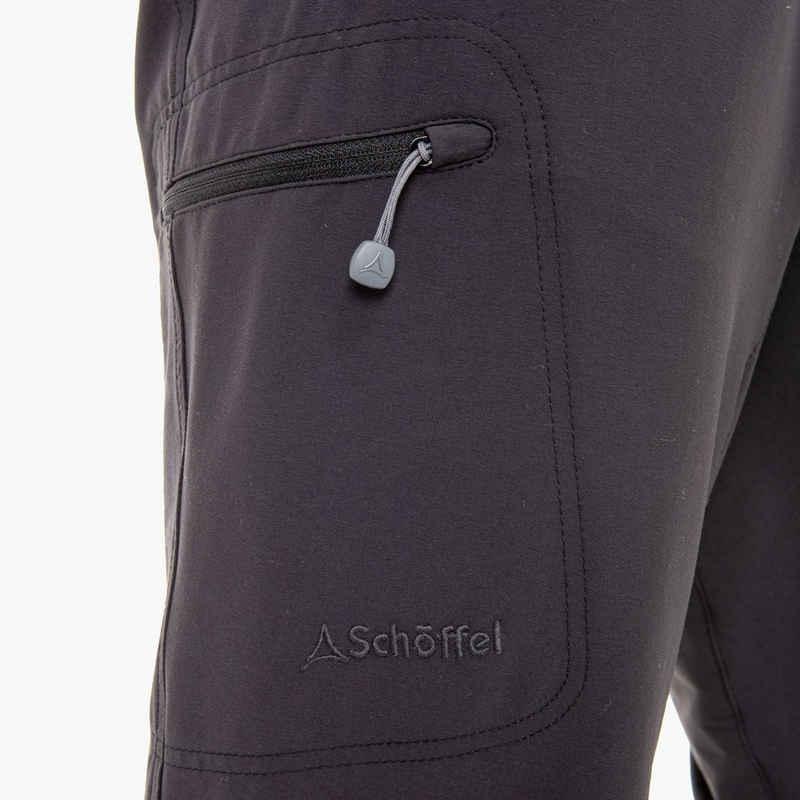 Schöffel Outdoorhose »Pants Koper W«