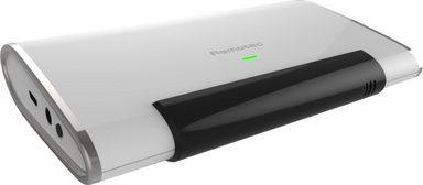 Z-Wave Smart Home Zubehör »AC Master - Z-Wave«
