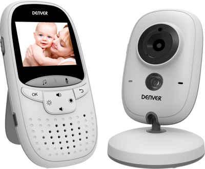 Denver Babyphone »Babycam BC-245«