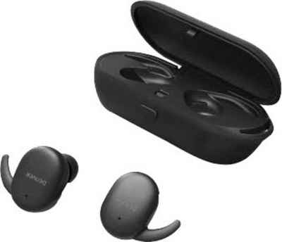 Denver Headset »TWE-53 Wireless BT Earbuds«