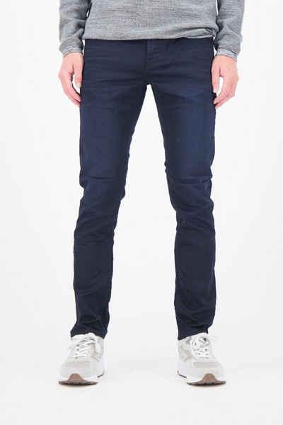Garcia Regular-fit-Jeans »650«