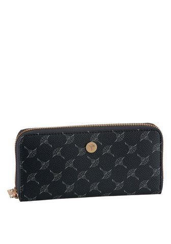 Кошелек »cortina melete purse lh...
