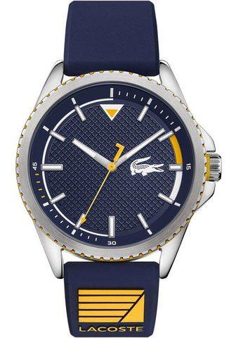 LACOSTE Часы »CAP MARINO 2011027«