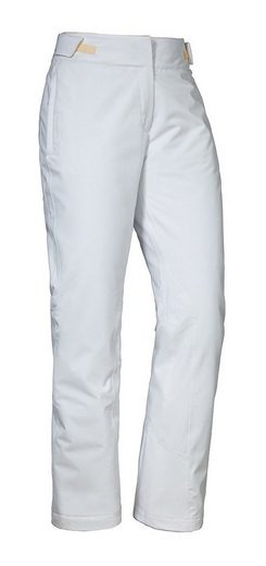 Schöffel Outdoorhose »Ski Pants Pinzgau1«