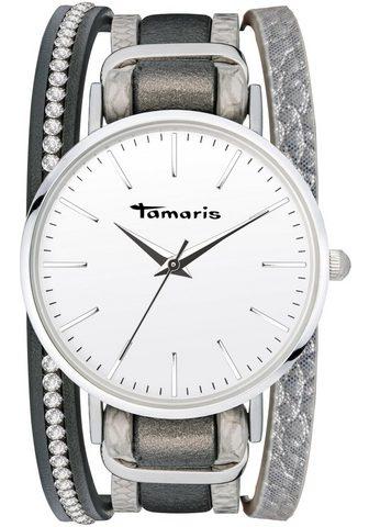 TAMARIS Laikrodis »Anna TW115«