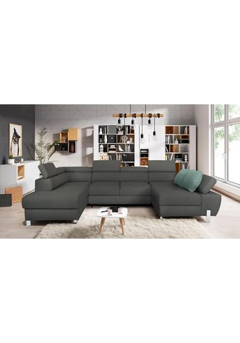 WERSAL Sofa