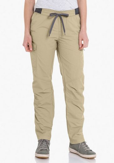 Schöffel Outdoorhose »Pants Minnesota2«