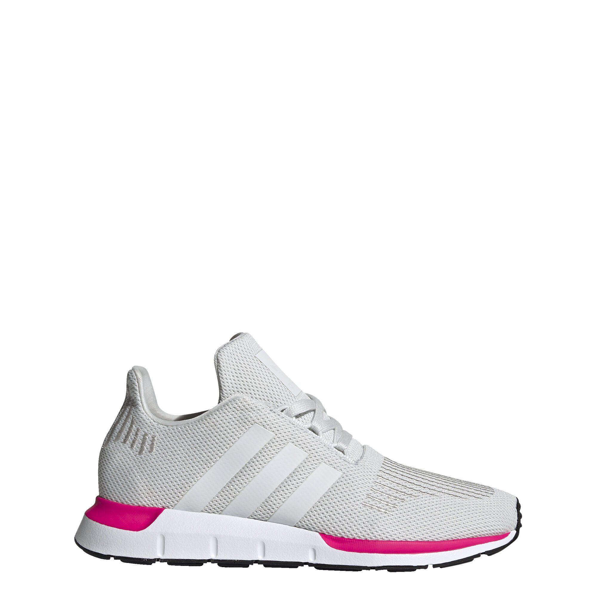 Schuh« Originals Adidas Sneaker »swift SwiftOtto Run uKJc1FTl35