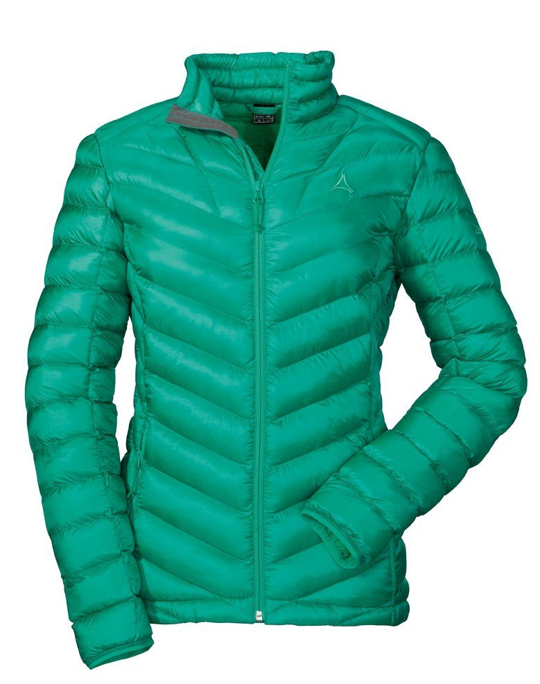 Schöffel Daunenjacke »Thermo Jacket Annapolis« | OTTO