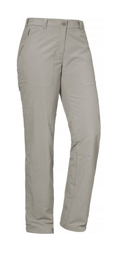 Schöffel Outdoorhose »Pants Santa Fe«