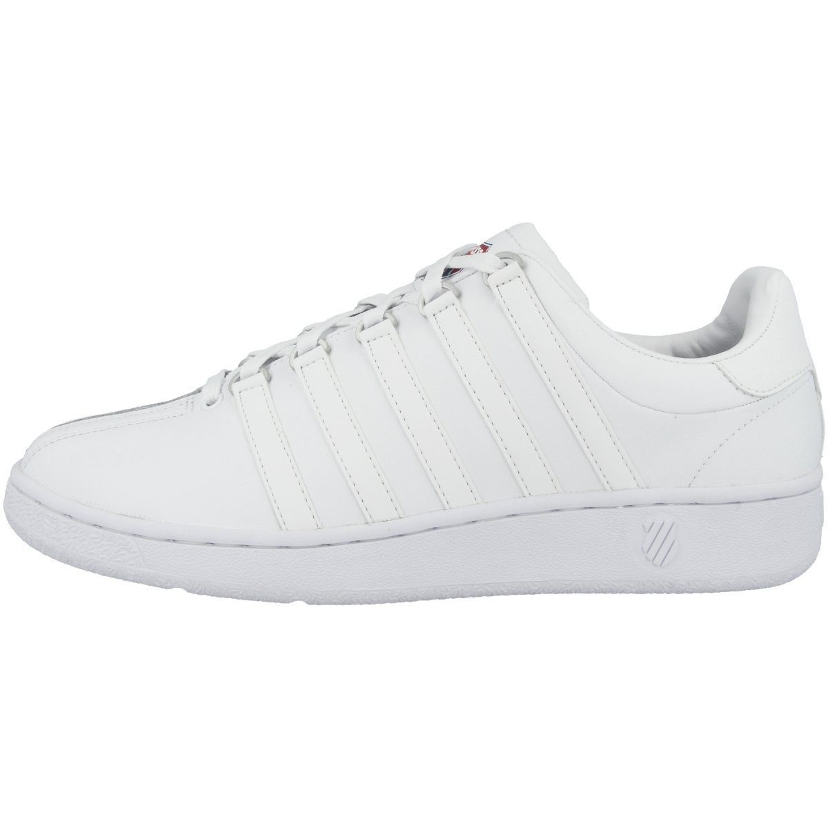 K Swiss »Classic VN Heritage« Sneaker kaufen | OTTO