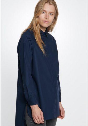 SEIDENSTICKER Ilgi marškiniai »Schwarze Rose«