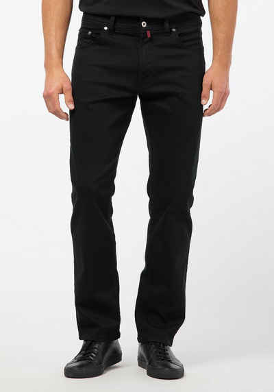 official site release date new arrive Pierre Cardin Jeans online kaufen   OTTO