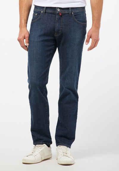 großer Abverkauf am besten auswählen große sorten Pierre Cardin Jeans online kaufen | OTTO
