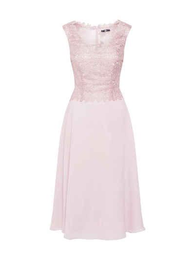 release info on online here classic styles Vera Mont Kleid online kaufen | OTTO