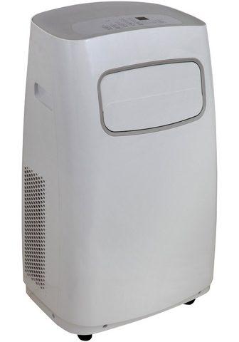 COMFEE Kondicionierius »Sognidoro« 26 kW