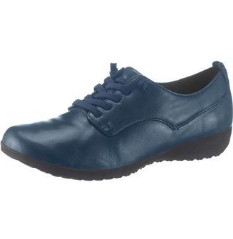 JOSEF SEIBEL Seibel ботинки со шнуровкой с rutschhe...
