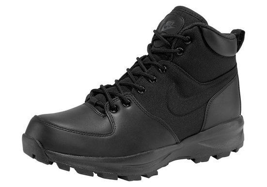 Nike Sportswear »Manoa« Schnürboots