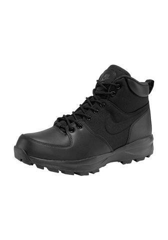 NIKE SPORTSWEAR Suvarstomi batai »Manoa«