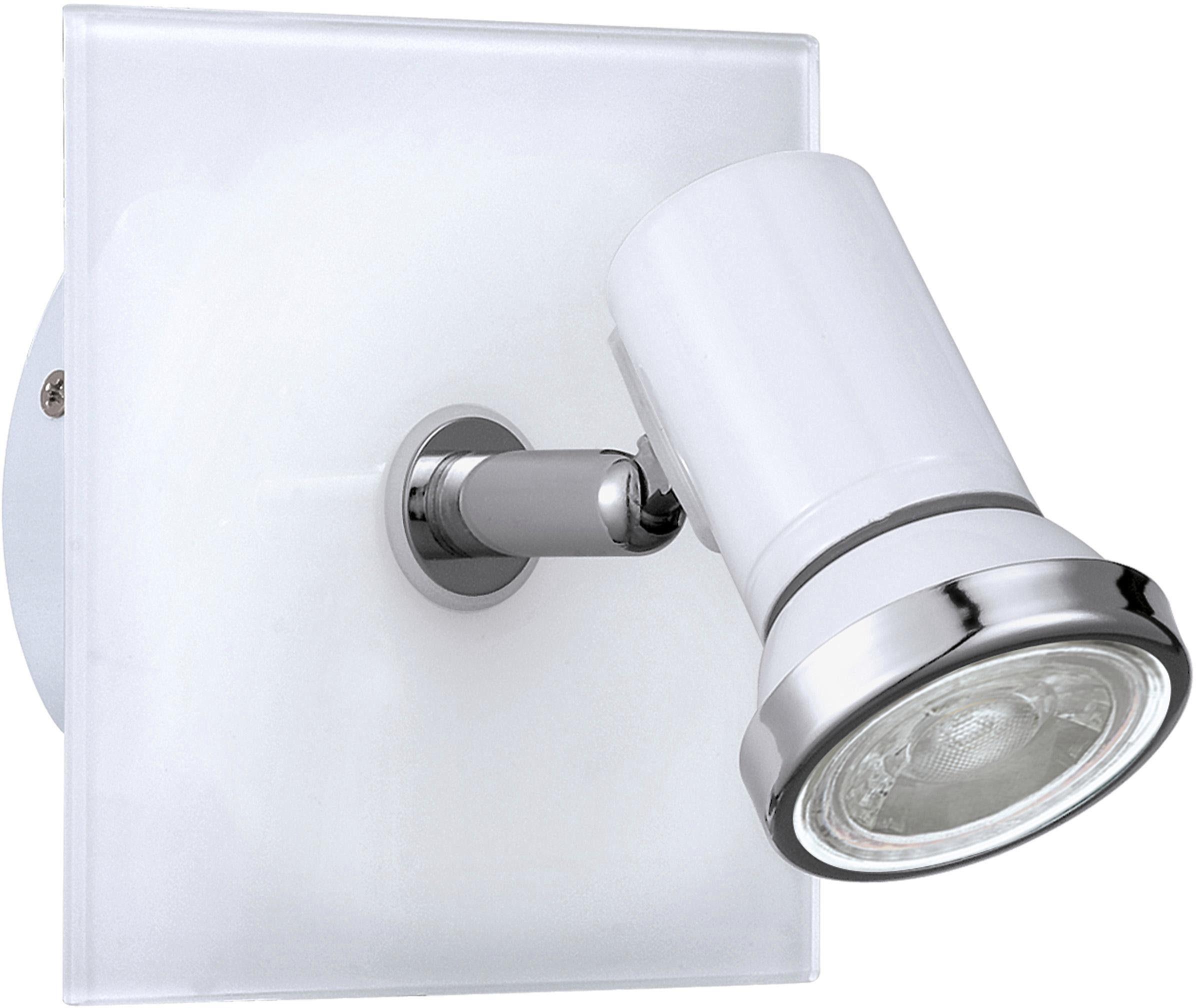 EGLO LED Wandleuchte »TAMARA 1«, 1 flammig kaufen | OTTO