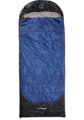 NORDISK Miegmaišis »Puk +10 Blanket«
