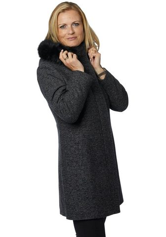 SWEPT BY DANWEAR Куртка зимняя