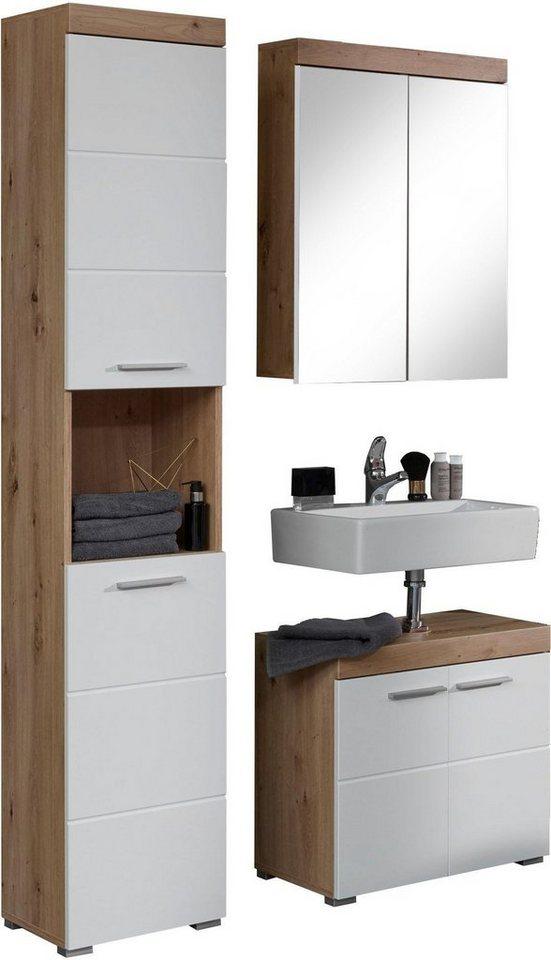 Badezimmer Sets | Badezimmermöbel | Shop Resort Möbel