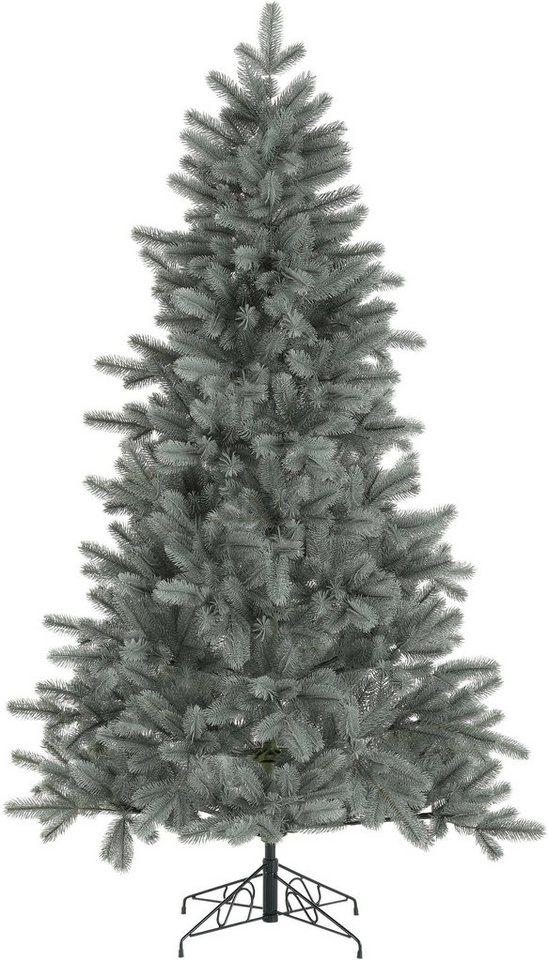 k nstlicher weihnachtsbaum online kaufen otto. Black Bedroom Furniture Sets. Home Design Ideas