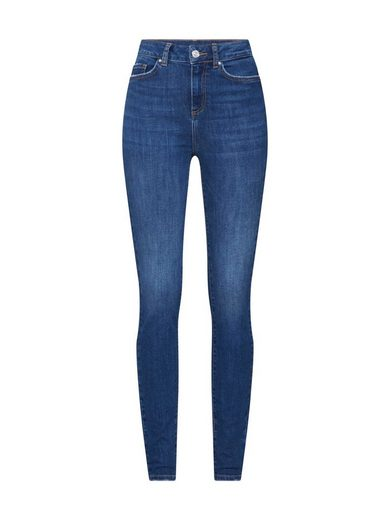 Noisy may Skinny-fit-Jeans »CALLIE«