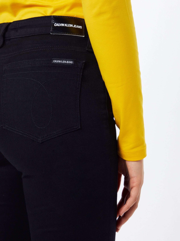 Klein 001 Calvin jeans Kaufen Super Skinny« Skinny Online »ckj fit dWxoBreC