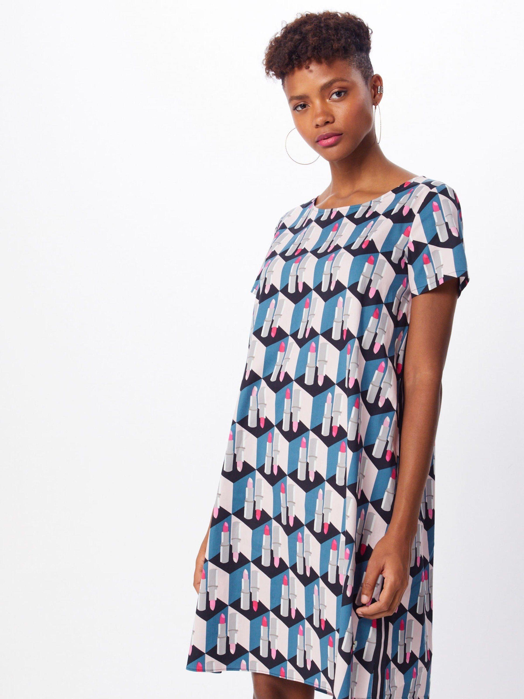 Kaufen Sommerkleid Sommerkleid »elnal« »elnal« Lieblingsstück Lieblingsstück Kaufen Sommerkleid Lieblingsstück Online »elnal« Online Ok8nXN0wPZ