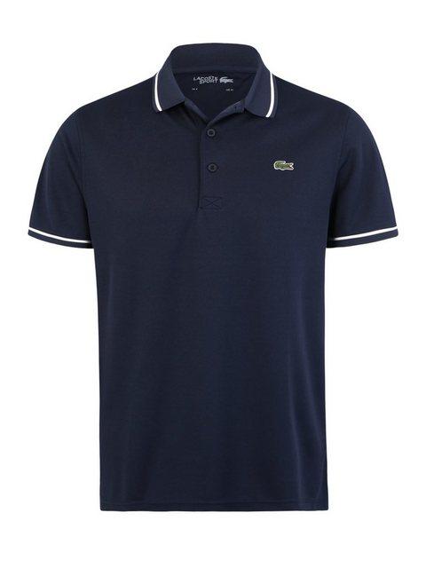 Lacoste Sport Tennisshirt | Sportbekleidung > Sportshirts > Tennisshirts | Lacoste Sport