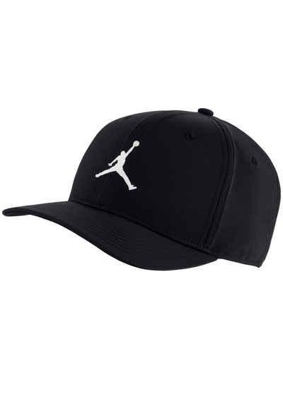 Nike Air Max Snapback Cap türkis weiß schwarz im WeAre Shop