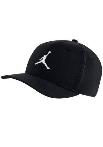 Baseball шапка » Classic99 Men's...