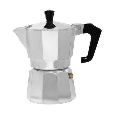 BUTLERS ESPERTO »Kaffeebereiter 3 Tassen«