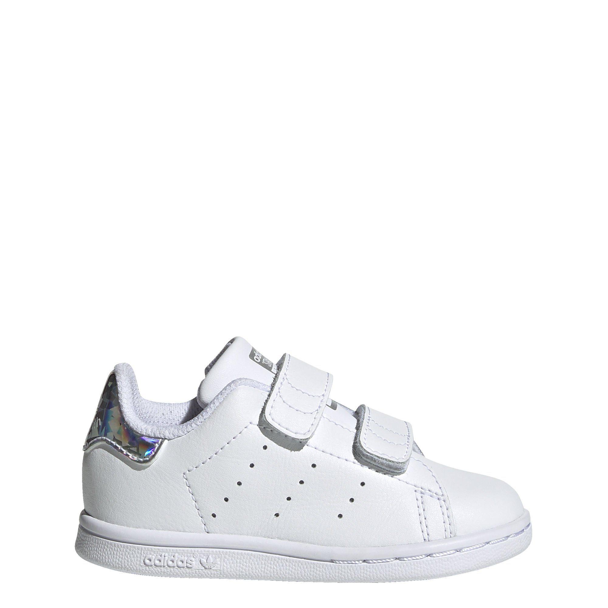 Originals »stan KaufenOtto Online Schuh« Smith Sneaker Stan Adidas 8nwkOX0P