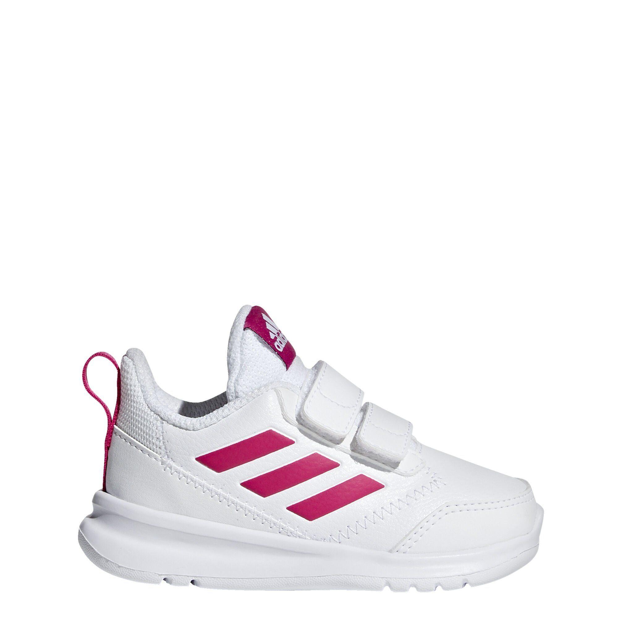 adidas Performance »AltaRun Schuh« Trainingsschuh Trainingsschuh online kaufen | OTTO