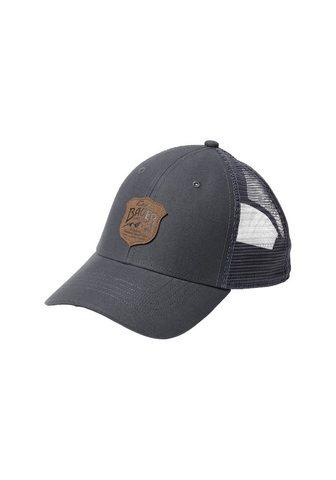 EDDIE BAUER Baseball шапка