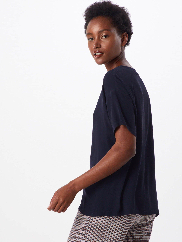 »geo« 3 arm shirt Kaufen 4 Online Modström qcAj3L54R