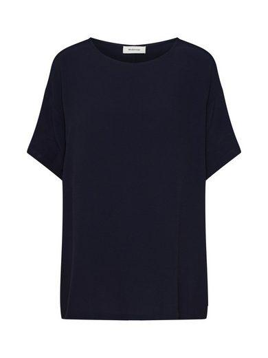 Modström T-Shirt »Geo«