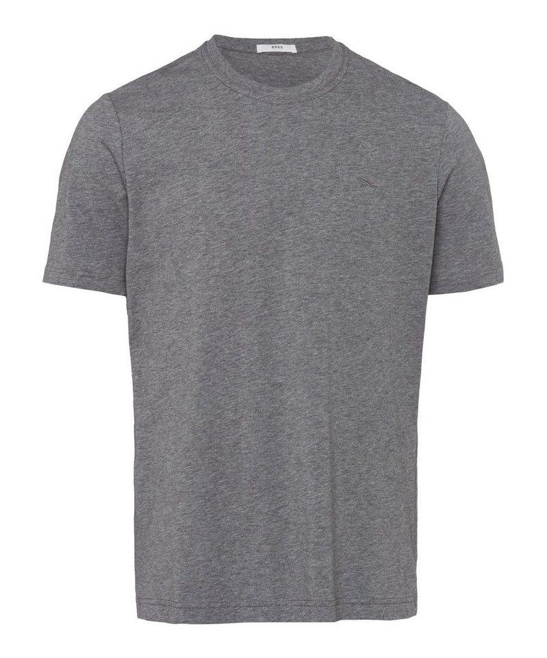 zur Freigabe auswählen verschiedene Farben speziell für Schuh Brax T-Shirt »Style Tommy« online kaufen | OTTO