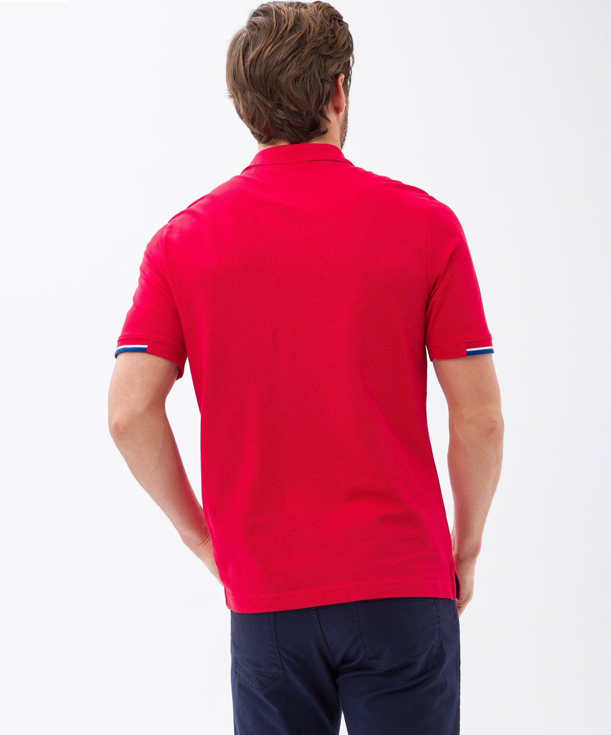 Pino« Poloshirt Kaufen Online Brax »style wX8n0OPk