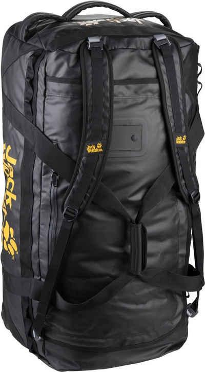 Travel Gear Expedition Trunk 130 Reisetasche 84 cm