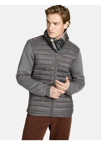 CHARLES COLBY Куртка стеганая »EARL DAGONET&la...