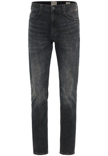 MUSTANG Jeans Hose »Oregon Tapered K«