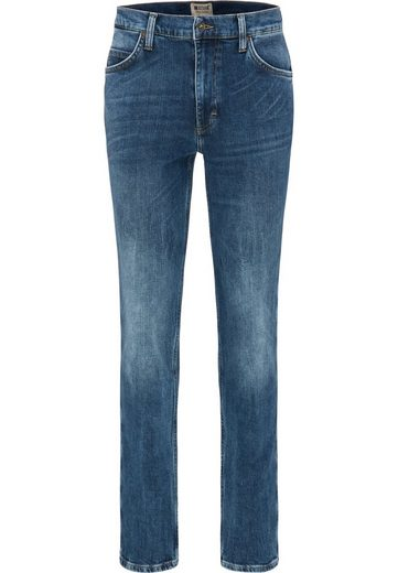 MUSTANG Jeans Hose »Tramper Tapered«