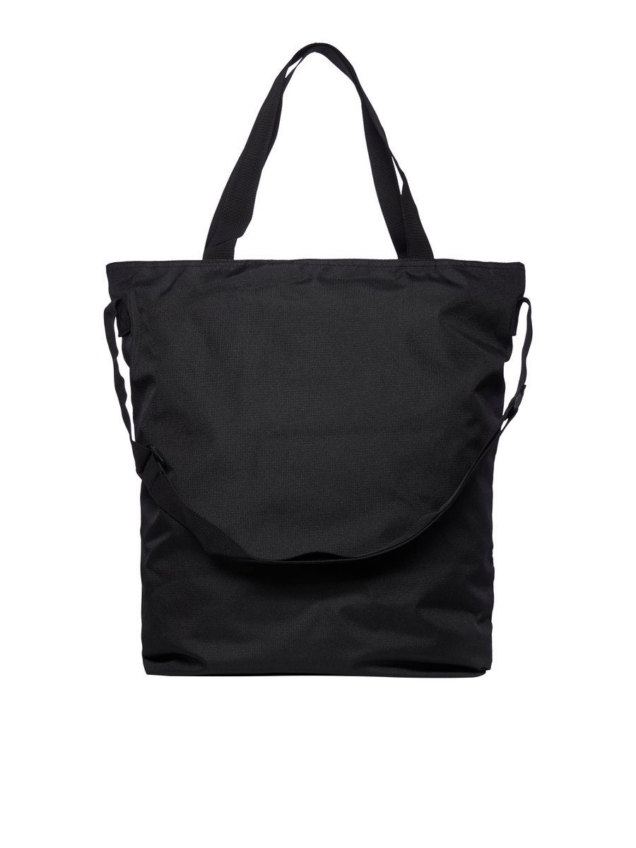 Jones Kaufen Jackamp; Tasche Online Harry Totebag tshrQd