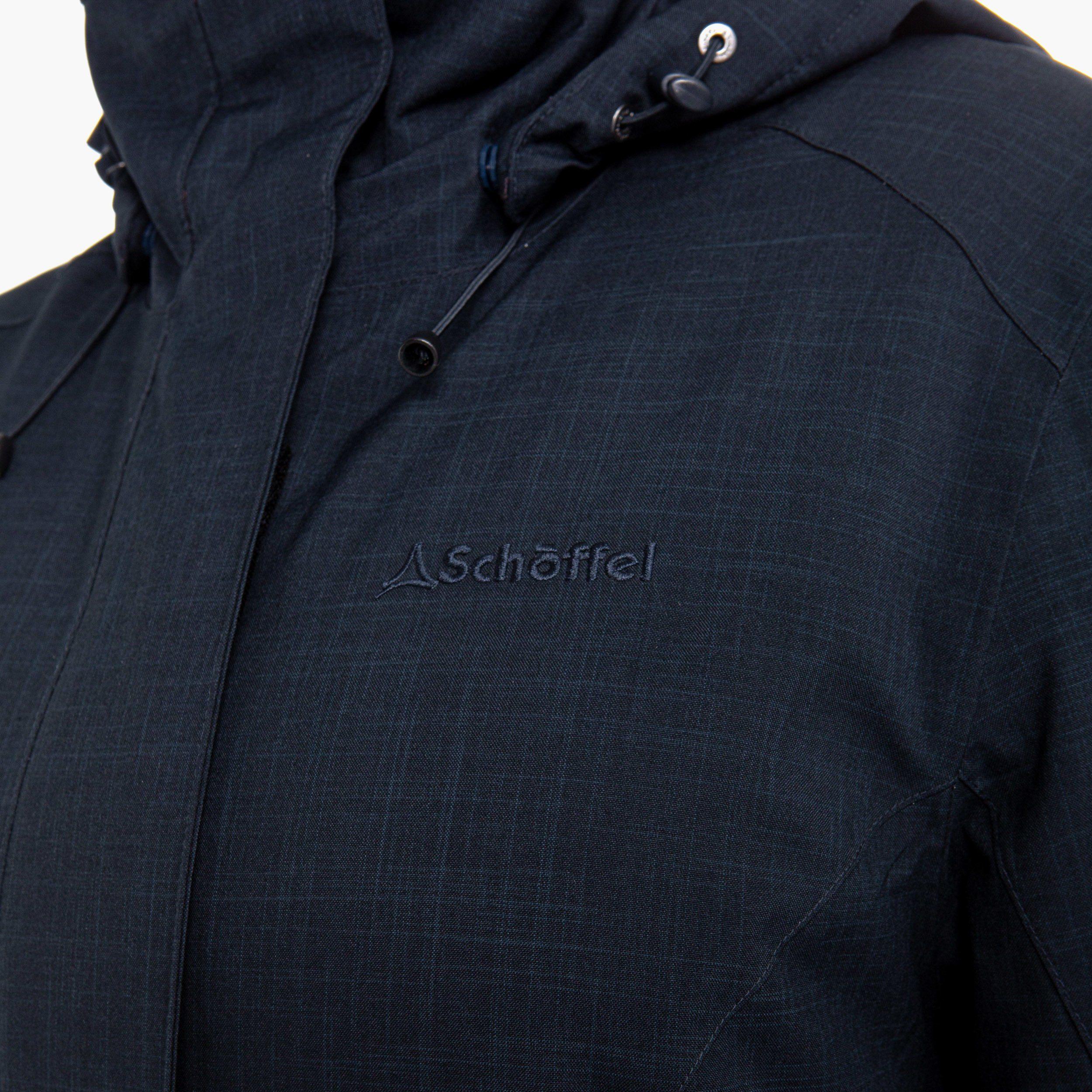 Schöffel Outdoorjacke »Insulated Jacket Sedona2« | OTTO