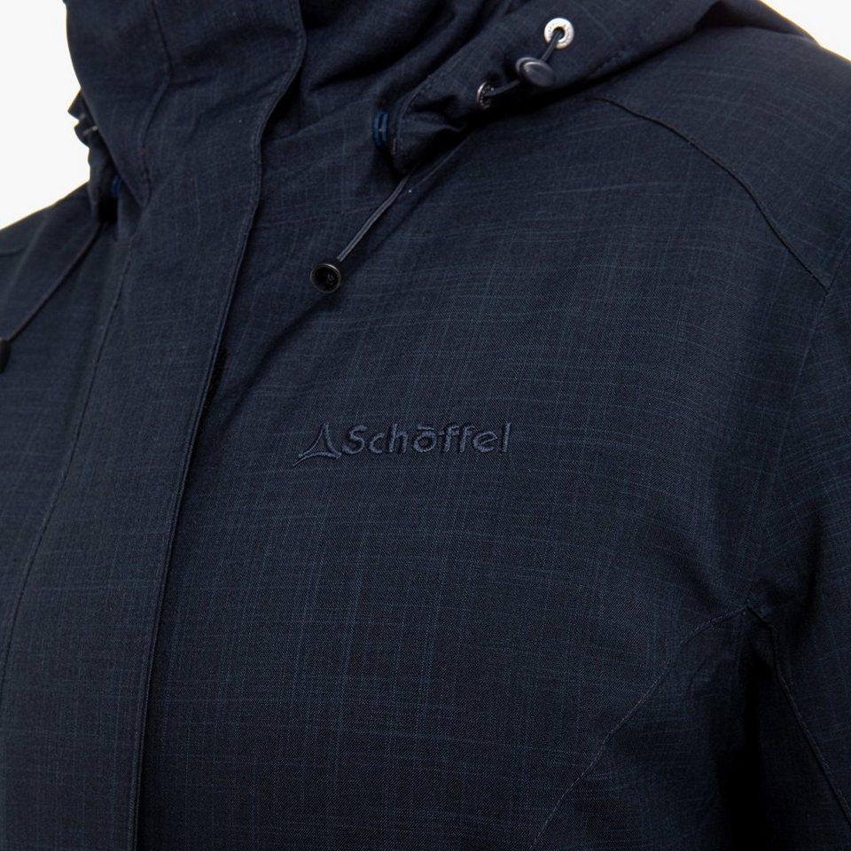 100% authentifiziert extrem einzigartig am besten bewerteten neuesten Schöffel Outdoorjacke »Insulated Jacket Sedona2« | OTTO